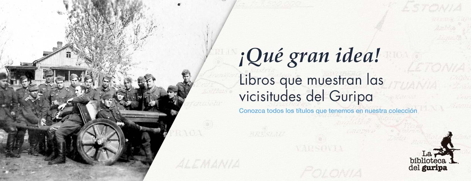 biblioteca guripa 1